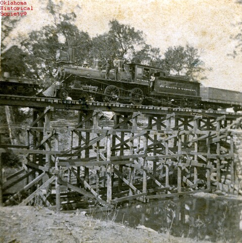 A reorganization plan for the bankrupt Pittsburgh Railways Company
