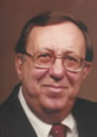 Dr. Paul R. Anderson was elected president of Pennsylvania