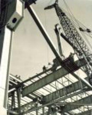 United Steel Workers