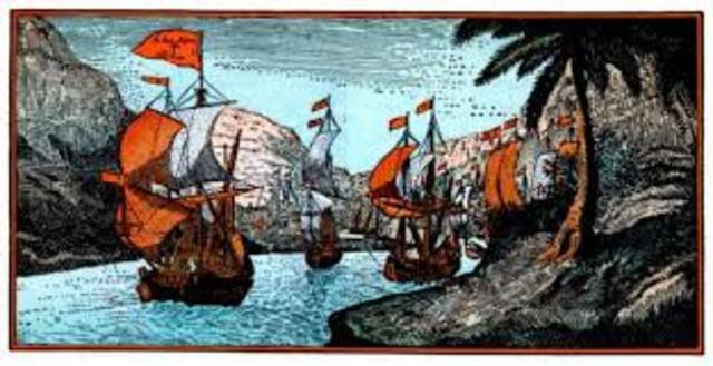 Ernan Cortes llega a México