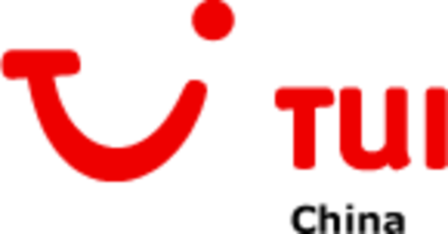 A TUI China létrehozása