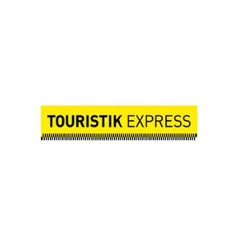 Fapados utazási társaság létrehozása (Touristik Express)