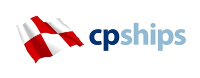CP konténerszállító vállalat megszerzése