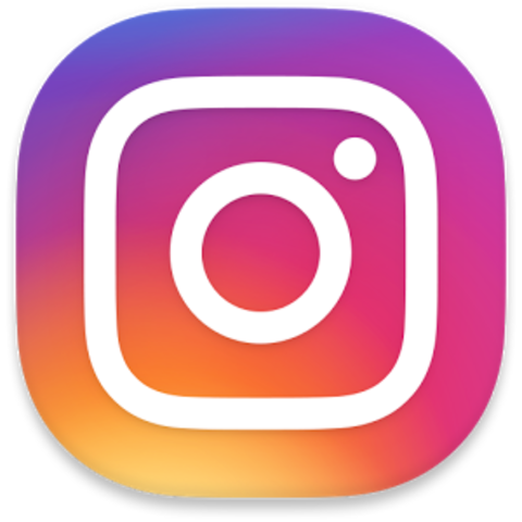Instagram was created