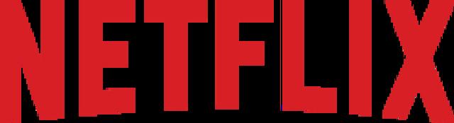 Netflix was created
