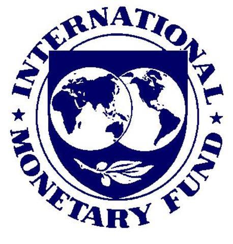 España entra en el FMI y en el Banco Mundial de Reconstrucción y Fomento