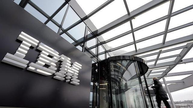IBM en Alemania