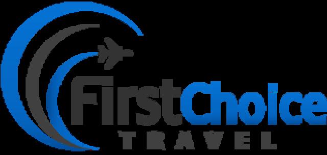 Összeolvadás a First Choice Travel PLC-vel