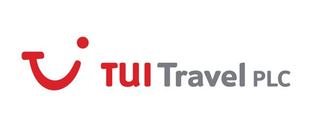 TUI Group: világelsővé válás