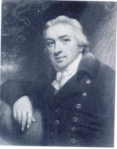 Francisco Xavier Balmis