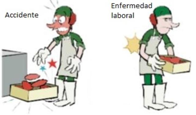 Ulrico El Lebanf