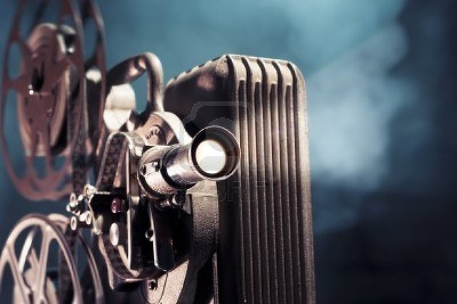 Se mejora la proyección de los cines