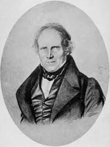 Louis Renè Villermè