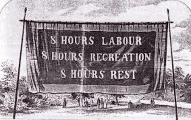 Jornada laboral no mayor a 10 horas