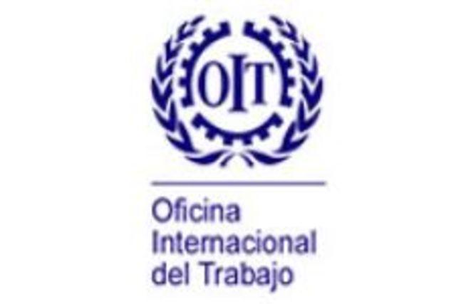 Oficina Internacional de Trabajo (OIT)
