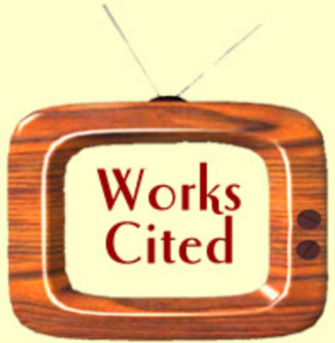 Works Cited 3