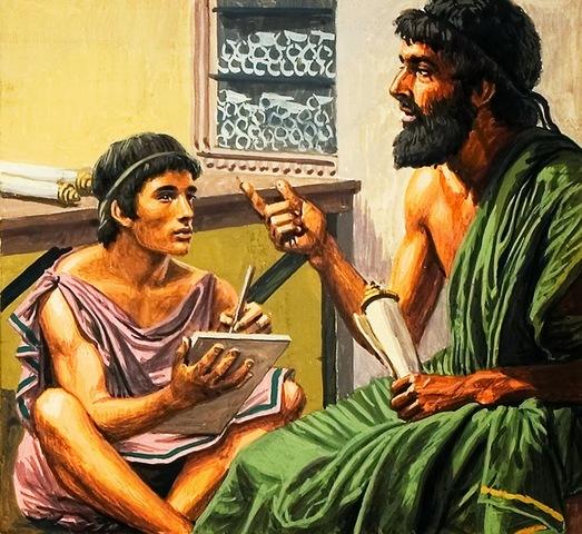 GRECIA 1.800 AC