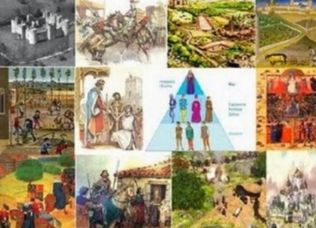 ROMA APORTES PRINCIPALES A LA ADMINISTRACIÓN