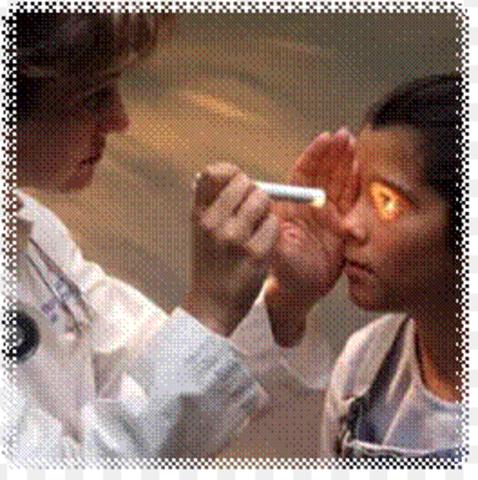 etapa social de la Medicina Laboral