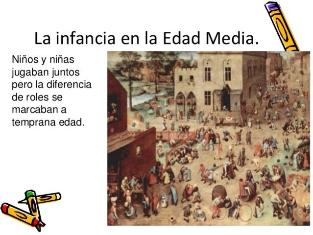 EDAD MEDIA 476 A 1.453