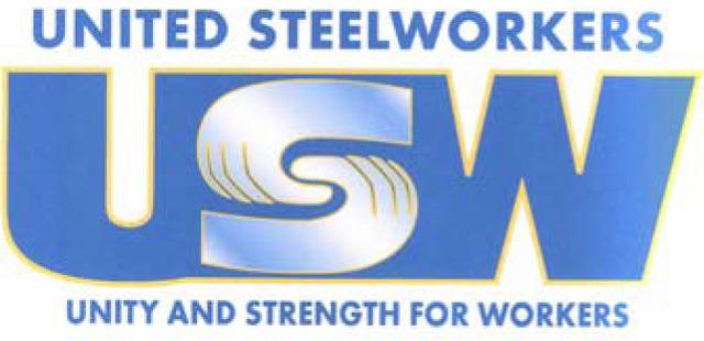 United Steel Workers Get Raise