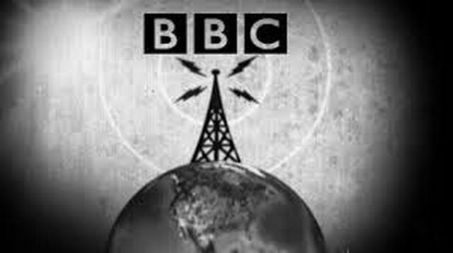 Primeras transmisiones televisivas