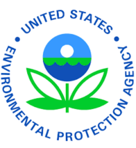 Environmental Protection Agency (EPA) Formed