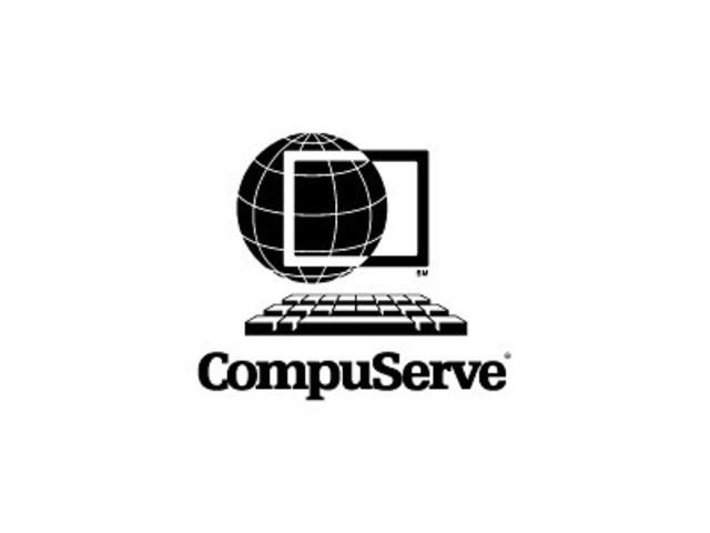CompuServe se convierte en el primer proveedor de servicio en línea ofreciendo capacidad de correo electrónico mail y soporte técnico para usuarios de computadoras personales