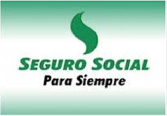 LEY 90 O SEGURO SOCIAL .