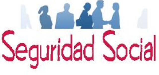 2000 SEGURIDAD SOCIAL
