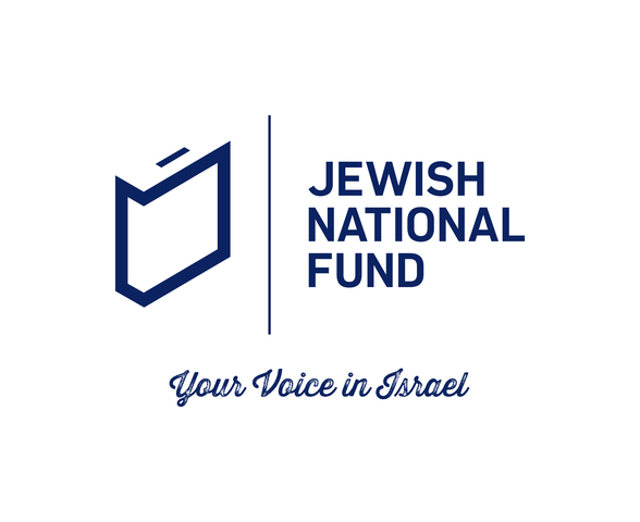 Jewish National Fund Founded