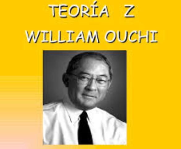 WILLIAN OUCHI