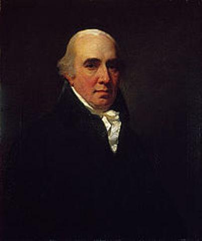 Dugald Stewart