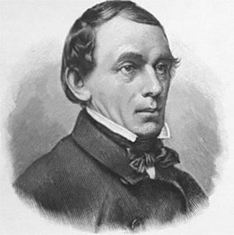 Rodolfo Hernan Lotze