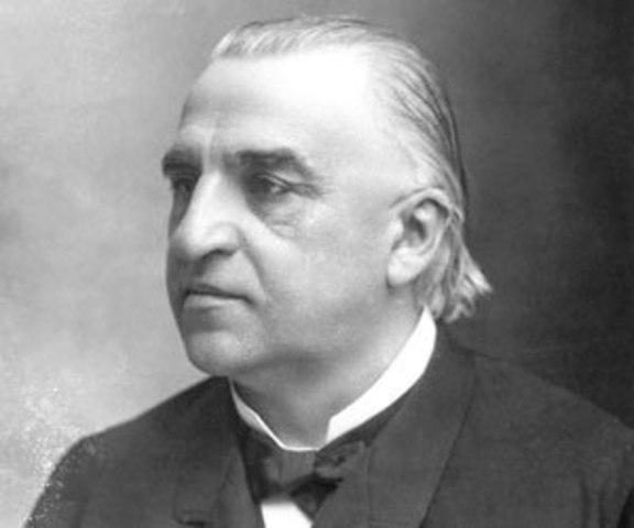 Joan Martin Charcot
