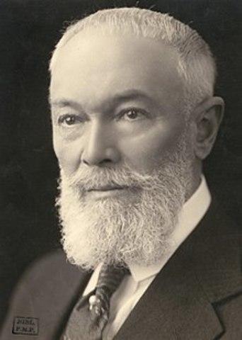 Pierre Janeth