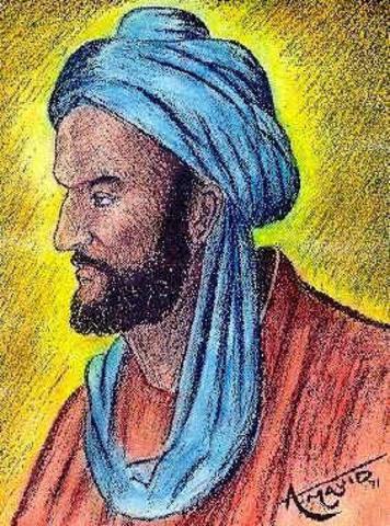 Muhhamad's death