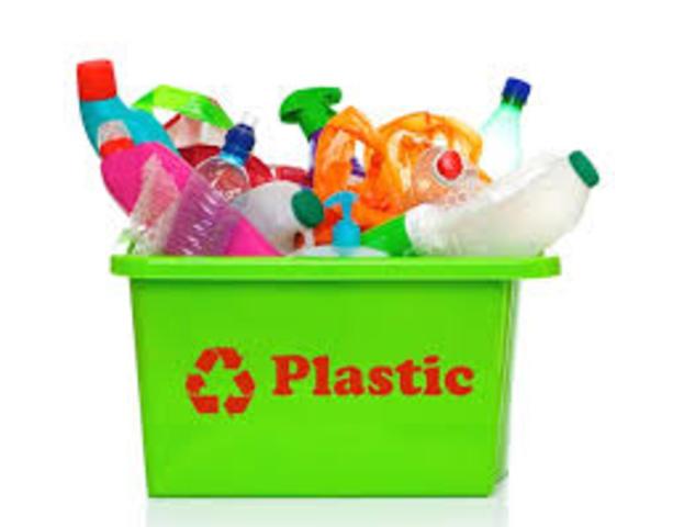 Plastik opfindes - Har du nogensinde tænkt over, hvad plastik er lavet af, og hvorfor vi mennesker både elsker og hader plastik?