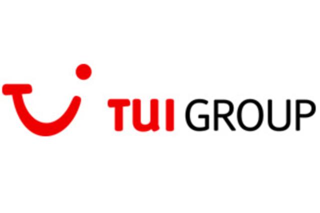 Új név, új kezdet – TUI Group Európában