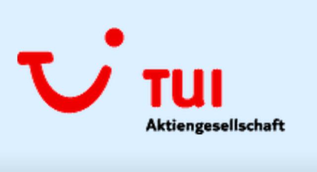 TUI AG – a vállalat teljes átváltozása