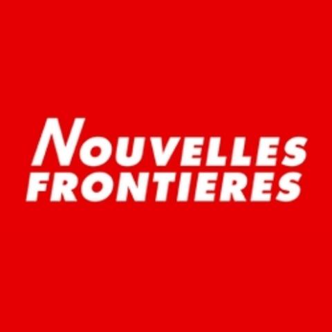 A francia versenytárs bekebelezése