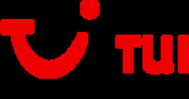 TUI China Németországban