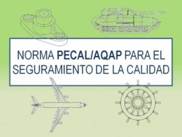 Bretaña y la adopción de la Norma AQAP-1