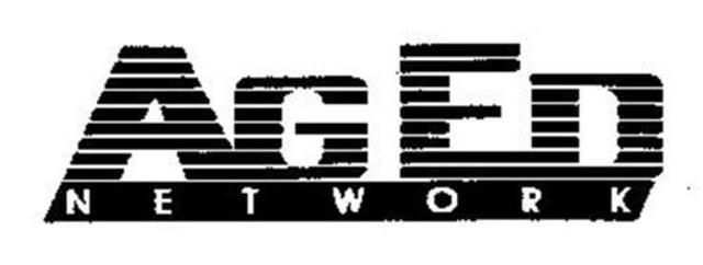 ag ed network