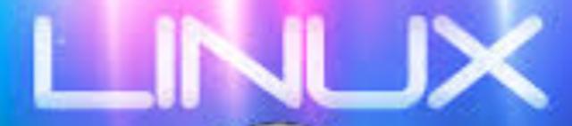 se anuncia linux