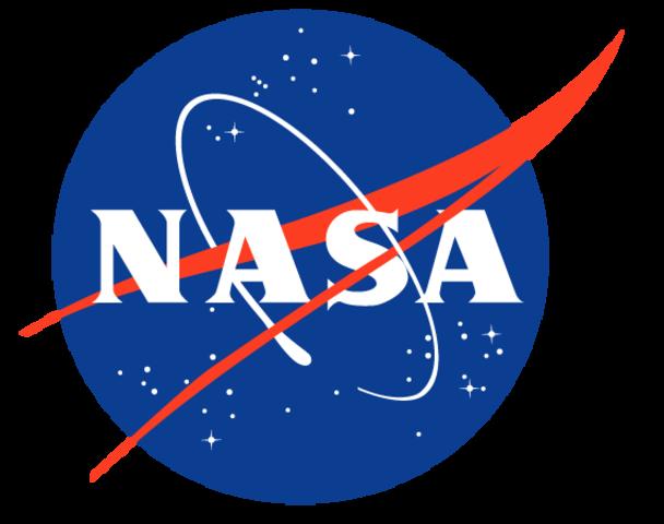 1997: NASA