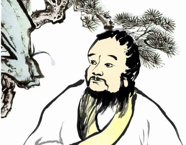 Ancient China - Medical Treatment