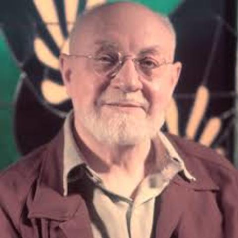 Death of Henri Matisse