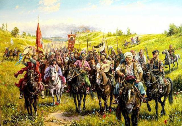 Дата основания города Азова