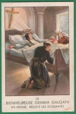 Dark Ages Health Care